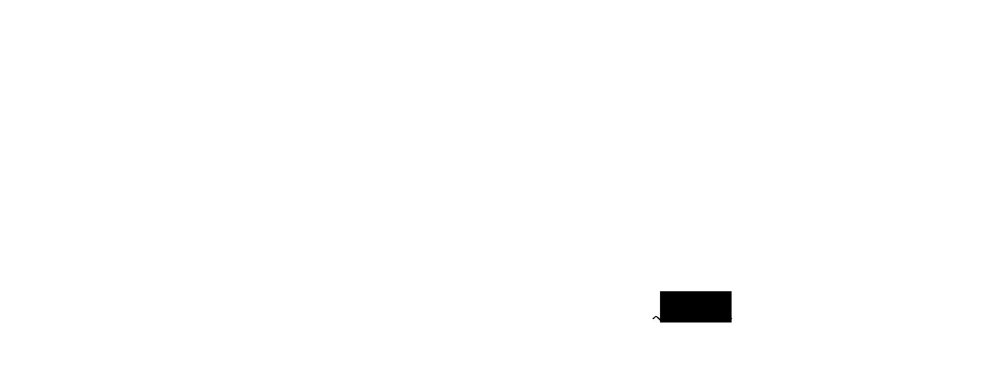 ヘアスタイルギャラリー