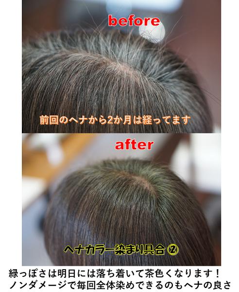 ppt79E5.pptm [自動保存済み] 2-2   600