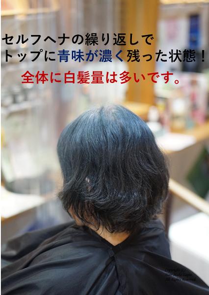 pptDE8B.pptm [自動保存済み]   1   600