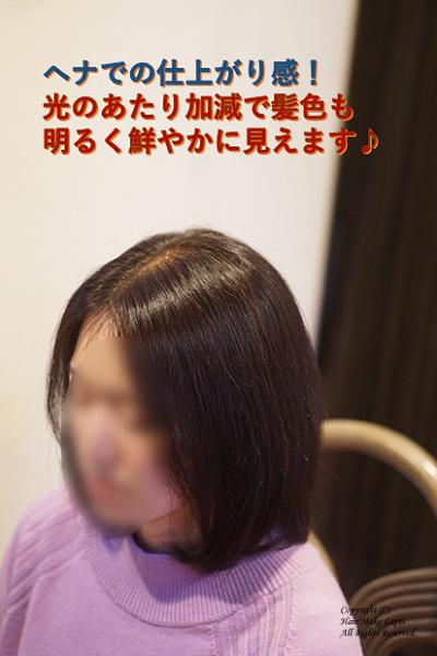 pptDE8B.pptm [自動保存済み]        4      600